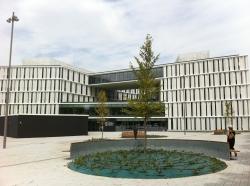 El Ayuntamiento destinará 65.000 euros a proyectos sociales