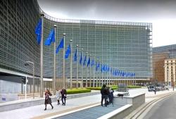 Euskadi se posiciona por encima de la media de la Unión Europea-28 en cinco de los nueve indicadores Europa 2020