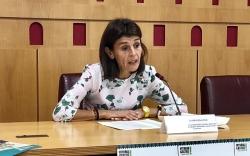 AUMENTA LA OFERTA AL PUBLICO INFANTIL EN EL MERCADO MEDIEVAL 2018