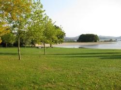 Nuevas medidas preventivas antiCOVID19 para la temporada oficial de baño en Euskadi