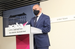 Diputación ha aprobado 1,4 millones de euros de ayudas a la natalidad