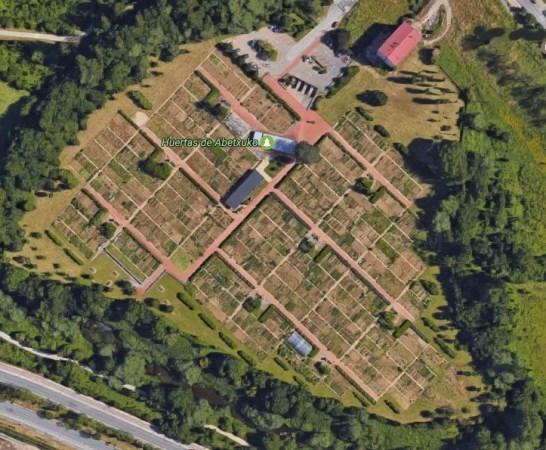 Abierto el plazo para inscribirse en los cursos de horticultura ecológica de los huertos urbanos municipales