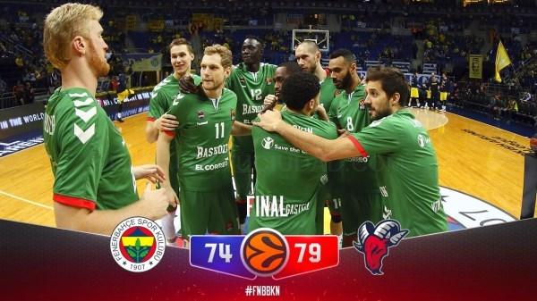 VICTORIA EN ESTAMBUL / ARGAZKIA: @BASKONIA