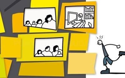 Plan para prevenir la violencia de menores sobre sus padres y madres
