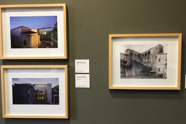 120 años del Palacio Bendaña en fotografías