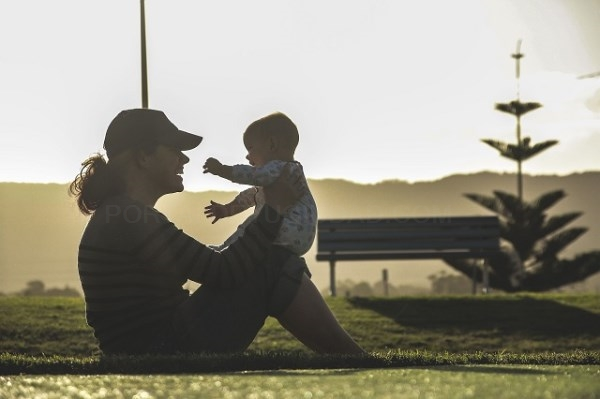 La Hacienda alavesa ha abonado este viernes las devoluciones de maternidad y paternidad correspondientes a 2015