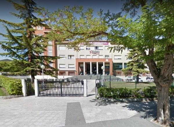 En Euskadi el 88% de la población puede completar la educación secundaria en su municipio