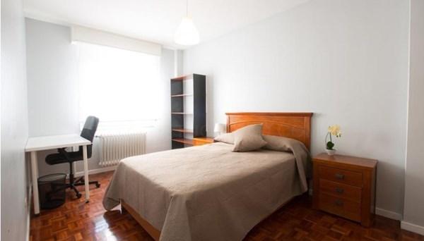 Encuentra pisos para estudiantes en Pamplona que se adapten a tus necesidades