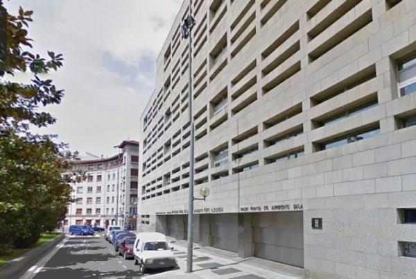 2.450 millones de euros de recaudación fiscal en el 2019