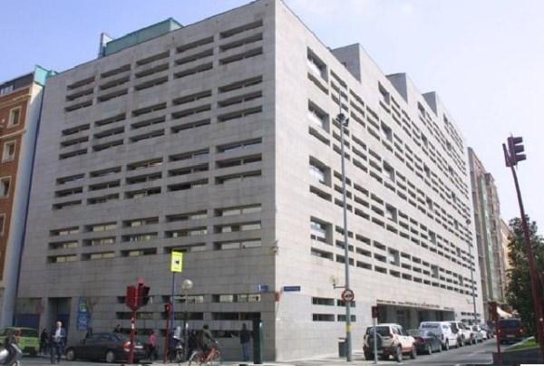 La Hacienda Foral Alavesa aprueba las primeras medidas tributarias urgentes