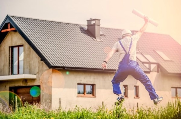 El seguro de alquiler frente a la incertidumbre