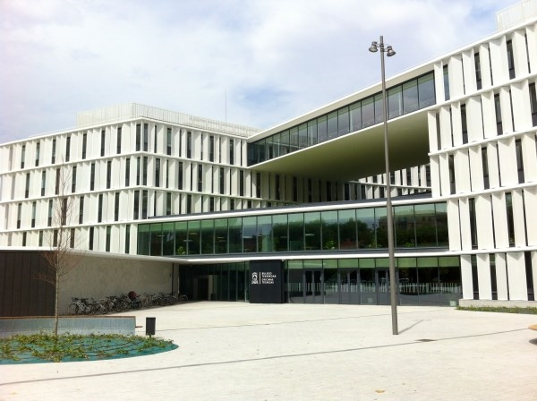 El personal municipal de los servicios 'no esenciales' volverá al Ayuntamiento el día 14