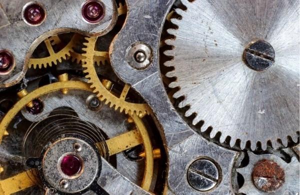 Corzosa, más de cuatro décadas ofreciendo máquinas-herramienta para la industria metalmecánica