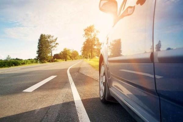 Agotado el presupuesto del Plan Renove de vehículos de Euskadi