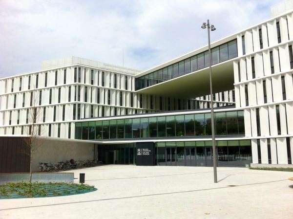 El Gobierno municipal propone congelar los impuestos, tasas y precios públicos para 2021