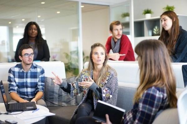 Requisitos para bonificar la formación de tus empleados