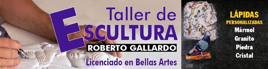http://aldaia.portaldetuciudad.com/lapidas/ta