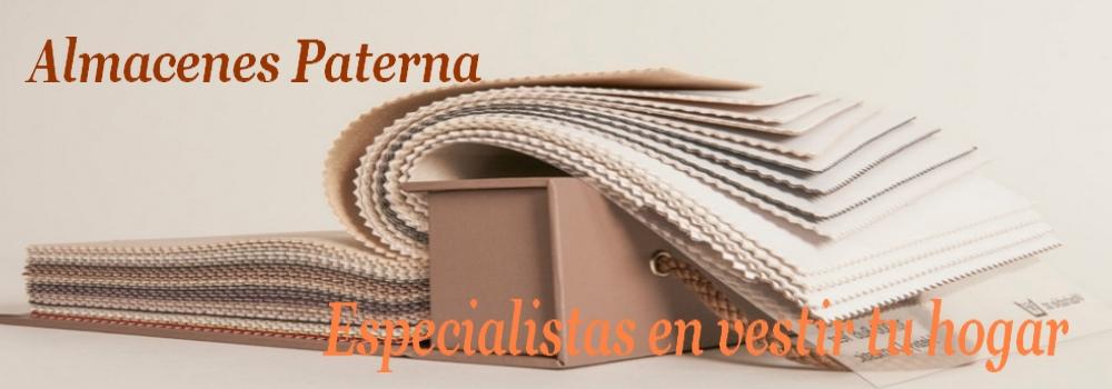cortinas en Paterna, almacenes de cortinas en paterna,instalacion de cortinas en paterna,