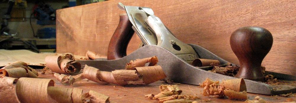 carpinteria de madera en paterna,decoración en paterna,