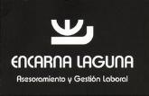 Asesoría Encarna Laguna