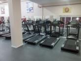 Fitness en Mislata, gimnasia tercera edad en mislata