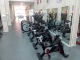 Total tono en Mislata,centros de deporte en mislata,preparación fisica en mislata,