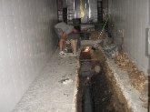 instalaciones de gas en xirivella, limpieza y desinfeccion en xirivella,