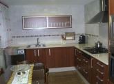 reforma de cocinas en paterna,decoracion en madera en paterna,