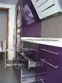 fabricacion de muebles de cocina en paterna
