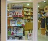 sabanas en Paterna,textil del hogar en paterna,mantelerias en paterna,colchas en paterna,