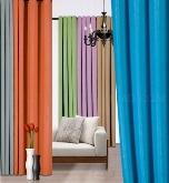 cortinas verticales en Paterna,screen en paterna,panel japones en paterna,