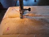 Cortinas en Mislata, confección de cortinas en Alaquas