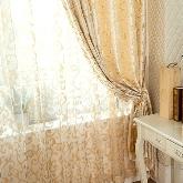confección de cortinas en Alaquas