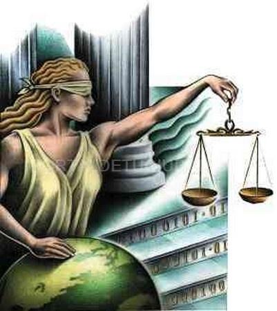 penal en Alaquas, reclamación de accidentes de trafico en Alaquas,