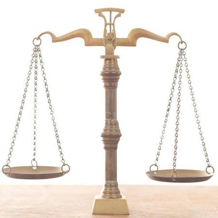 desahucios en Alaquas, seguros de vida en Alaquas,reclamación de deudas en alaquas,
