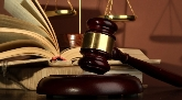 reclamación de accidentes, derecho civil en alaquas,