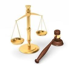 Lino abogados en Alacuas, Lino abogados en Alaquás