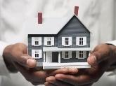 contratos en alaquas,incapacidades en alaquas,arrendamientos en alaquas,seguros auto en alaquas,