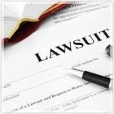 lino abogados en Alaquas.