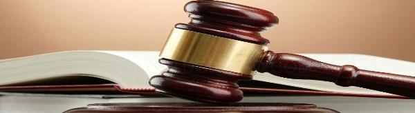 Precio de seguros en Alaquas, reclamación de siniestros en Alaquás