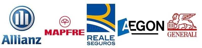 reclamación judicial, reclamación multas de tráfico en Alaquas