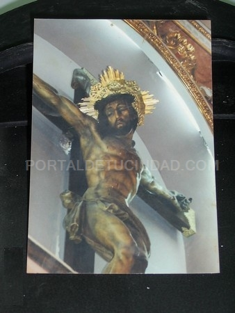 Taller de Escultura Roberto Gallardo