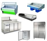 servicio tecnico aire acondicionado en xirivella,servicio tecnico calefacción en xirivella,