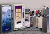 suministros de hosteleria, maquinaria de cafe, distribucion de maquinas de cafe