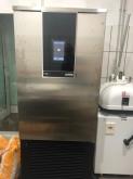 reparacion de aire acondicionado, aparatos de aire acondicionado, maquinas de cafe