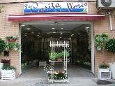 floristeria en aldaia,flores en aldaia,floristerias en aldaia,