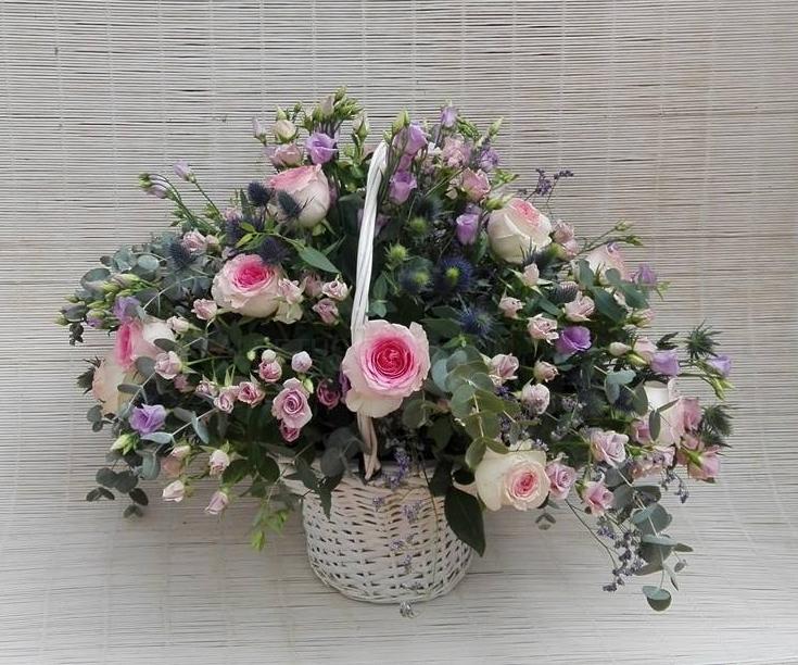 comprar flores en Manises