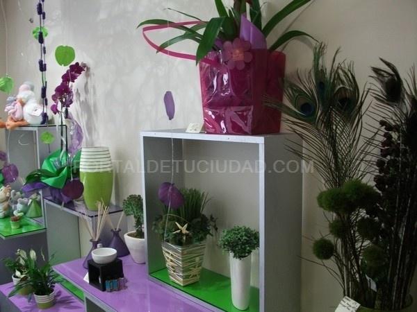 arreglos florales en Aldaia,decoración floral el Aldaia