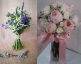 arreglos florales en aldaia, decoración floral en aldaia
