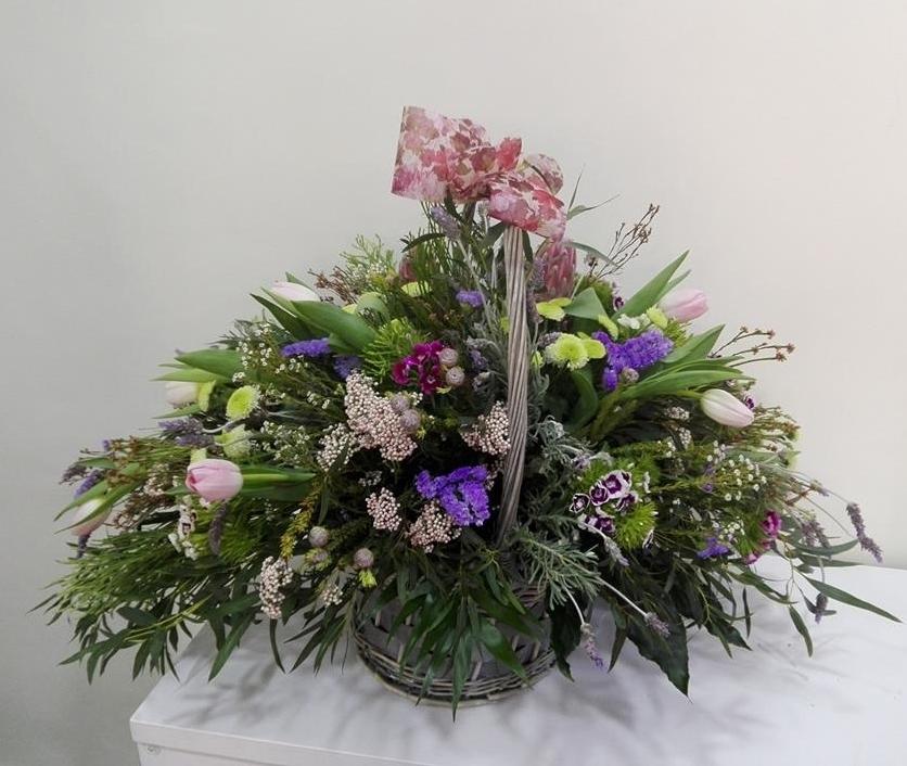 ramos de novia baratos en Aldaia,  ramos de novia baratos en Xirivella